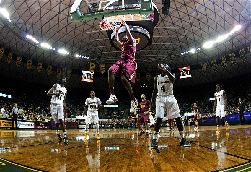 Baylor vs Iowa State men's basketball: Game preview and ...